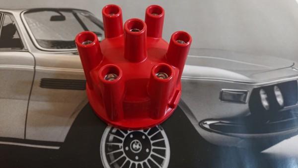 Verteilerkappe Zündverteiler BMW Baureihe E9 3,0CSi E3 3,0Si ab 09/73 NEU!