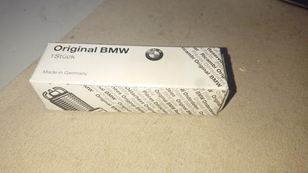 Zündkerze orig. BMW Baureihe E34 M5 Y6DC NEU!