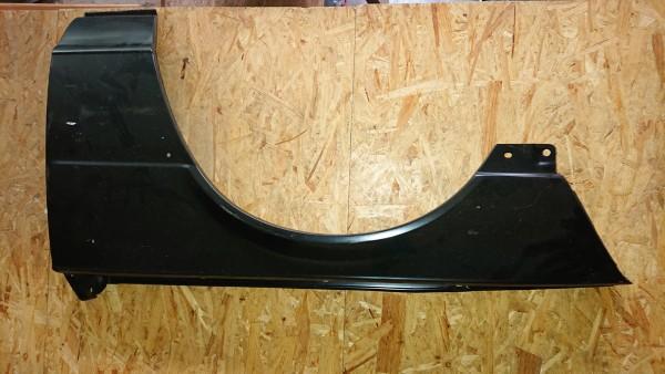 Seitenwand Kotflügel vorne links passend für BMW E21 315 -323i NEU !