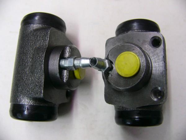 Radbremszylinder 22,20 mm /02 Turbo E9 2800CS E12