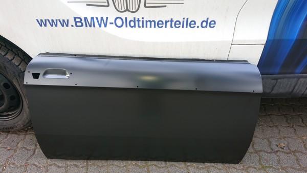 Tür rechts BMW E10 1502-2002 turbo NEU!