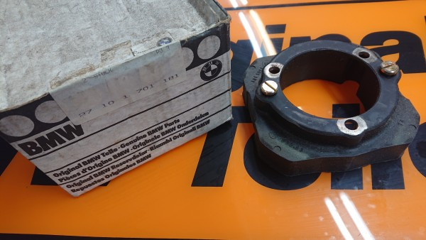 Schwingungsdämpfer 1701181 Verteilergetriebe E30 325 iX