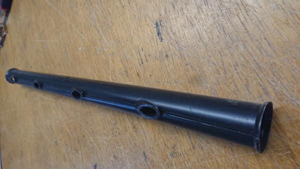 Zündkabelrohr BMW M10 4 Zylinder E10 E12 E21 NK neu