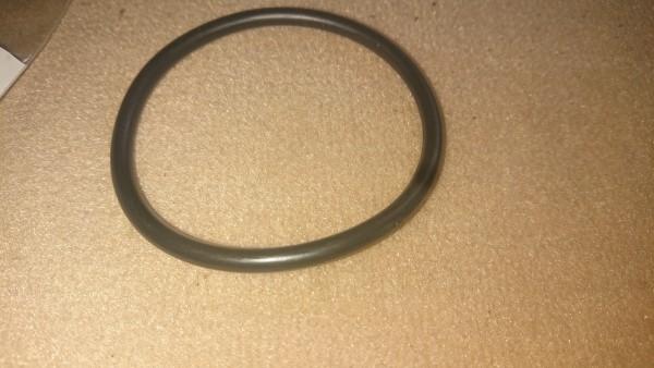 O-Ring D=58,8X4,2 Tauchrohrgeber /02 E3 E9 E12 E24 Neue Klasse !