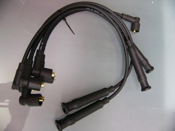Zündkabelsatz Silikon BMW M10 /02 Neue Klasse E21 E12