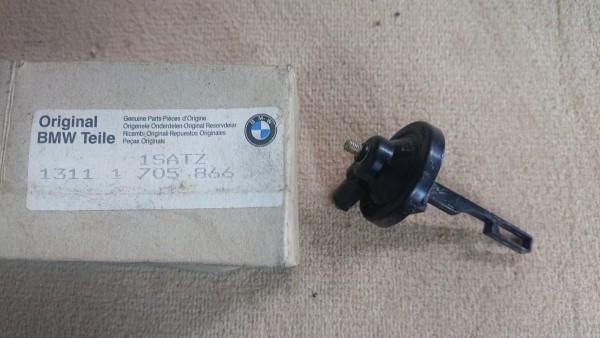 Satz Pulldowndose BMW E21 315 E30 316 M10 org. NEU!