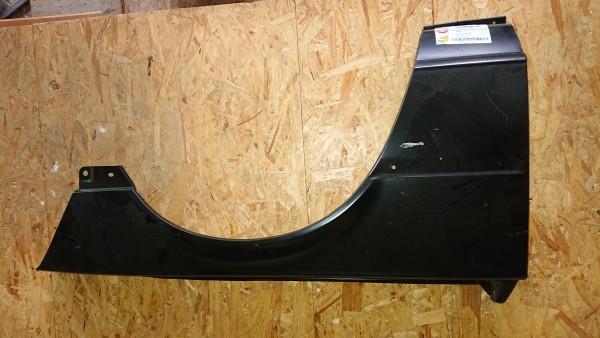 Seitenwand Kotflügel vorne rechts passend für BMW E21 315 -323i NEU !