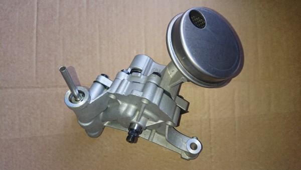 Ölpumpe BMW Motor M10 E21 E12 E28 E10 neu !