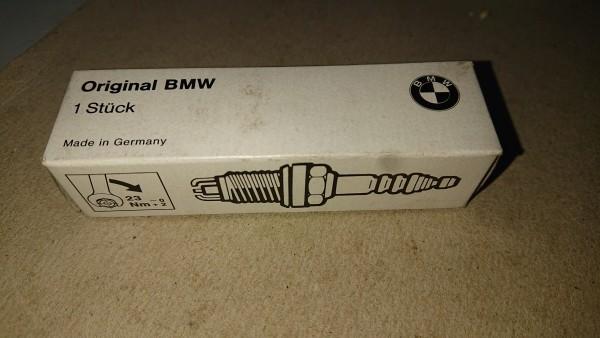 Zündkerze X5DC orig. BMW für Baureihe E30 M3 S14 E28 M5 E24 M6 S38 NEU!