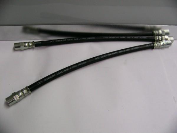 Bremsschlauch Vorderachse /02 NK E3 E9 E12 E21 E24
